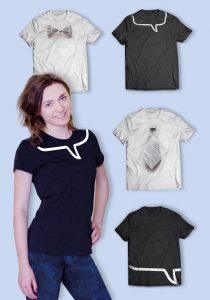 koszulki_male