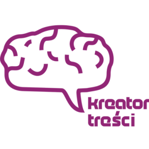 cropped-logo_kwadrat.png