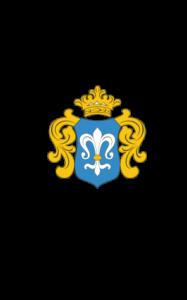Gmina Pilzno