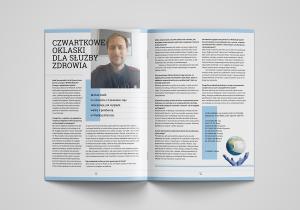 Nowa Gazeta Zabnienska 03 2020