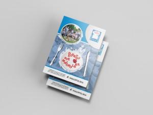 Małopolski Szlak Kulinarny katalog