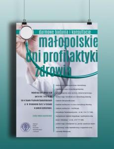 Plakat IV