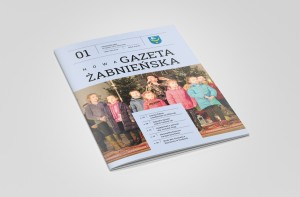 Nowa Gazeta Zabnienska 01