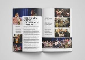 Nowa Gazeta Zabnienska 02