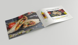 Tarsmak - katalog, kanapki